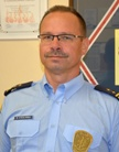 Komendant Straży Miejskiej